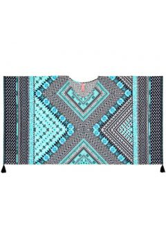 Tunique enfant Seafolly Aztec Tapestry Apparel(101548634)
