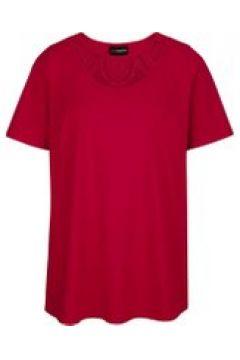 Shirt MIAMODA Rot(118677280)