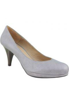 Chaussures escarpins Elia Bruni SUAVE(98733624)