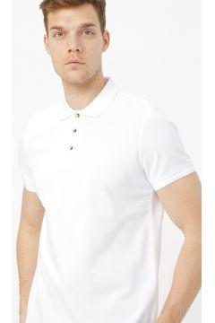 Beymen Business Beyaz T-Shirt(114004510)