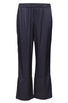 Trousers Schlaghosen Blau DIANA ORVING(114151067)