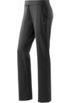 Sporthose NELA JOY sportswear black(111492429)