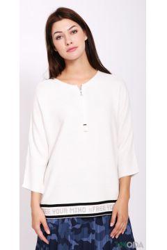 Пуловер(109016386)