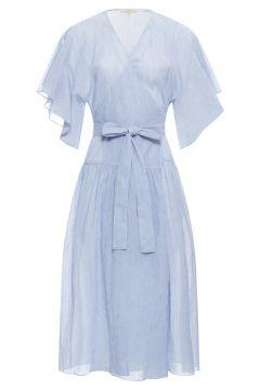Kleid Lolita(117291615)