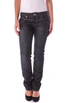 Jeans LTB 5271 SCORPION(115588042)