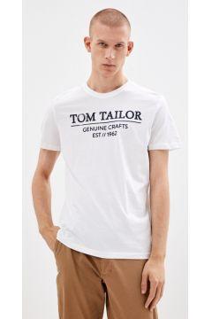 Tom Tailor TO172EMKJTV2(125624320)