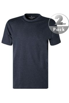 Daniel Hechter T-Shirt 2er Pack 76001/102972/690(122525860)