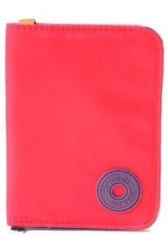 Pochette Tintamar Protection pour Passport EASY(115599875)