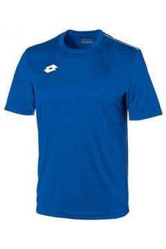 T-shirt Lotto Delta m/c(115584752)