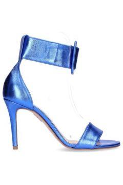 Sandales Di Luna -(98832130)