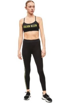 Brassières de sport Calvin Klein Jeans 00GWS9K122(115653991)
