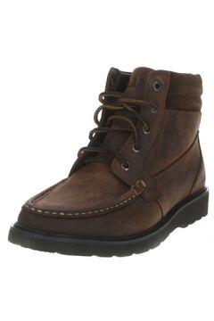 Ботинки SLAM(110389000)