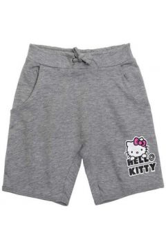Short enfant Hello Kitty Short(115488652)