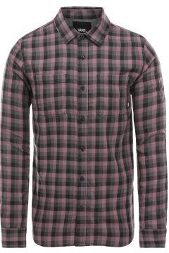 Рубашка Alameda II(119079942)