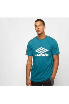 T-shirt Umbro T-shirt FOUNDRY(115504313)
