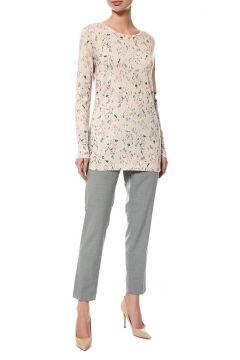 Пуловер Max Mara(124085266)