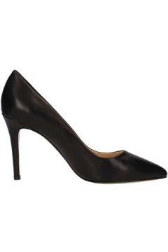 Chaussures escarpins Mariano Ventre M111(98464522)