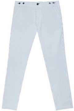 Pantalon Cuisse De Grenouille Canari 03(127880357)
