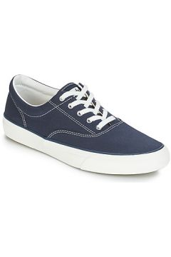Chaussures Keds ANCHOR CANVAS(115412288)