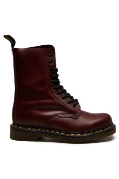 Ботинки 1490(118782099)