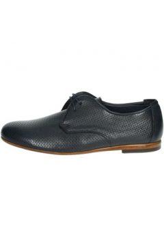 Chaussures Baerchi 4090/1(115570900)