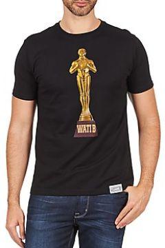 T-shirt Wati B TSOSCAR(115450632)