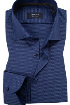 OLYMP Signature Tailored Fit 8541/64/14(121097475)