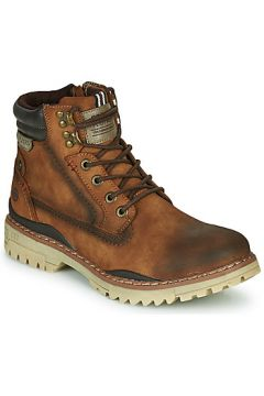 Boots Dockers by Gerli 47LY001(127916473)