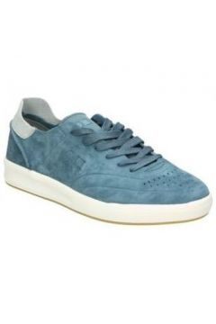 Chaussures Coolway MAIK-C(115523039)