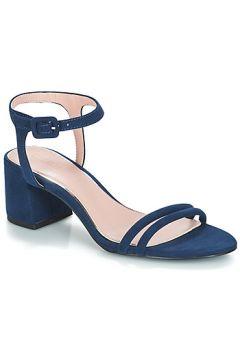 Sandales Esprit ADINA SANDAL(88644131)