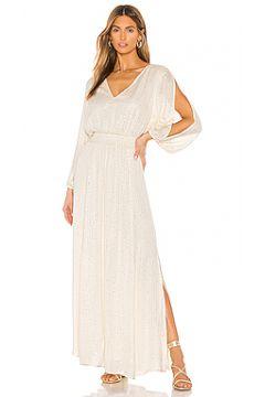Макси платье laura - Sundress(115065748)