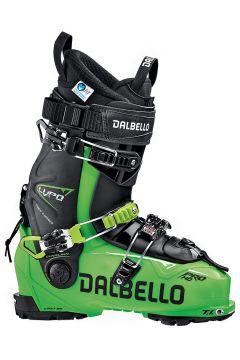 Dalbello Lupo Pro HD 2020 groen(109105533)
