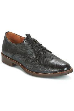 Chaussures Heyraud FANFAN(115387487)
