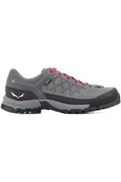 Chaussures Salewa MS TREKTAIL GTX 64418-0810(127963421)
