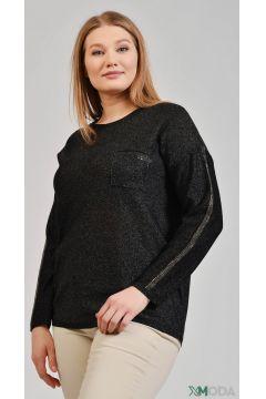 Пуловер(114857252)