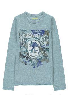 T-Shirt Kita(113867158)