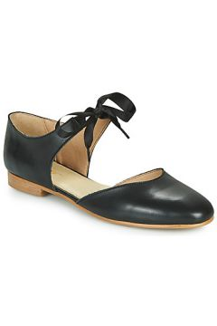 Ballerines Betty London MARILO(115610881)