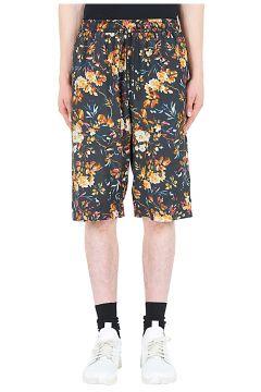 Bermuda shorts pantaloncin man(118073400)