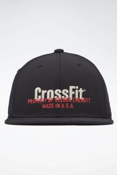 CrossFit® A-Flex Şapka(108989078)