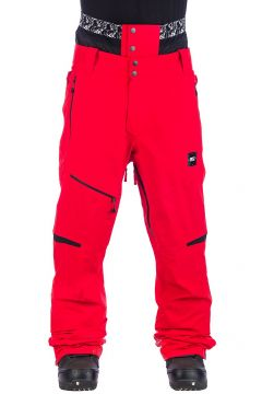 Picture Track Pants rood(96735283)