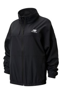 NB ATHLETICS WINDBREAKER(115240488)
