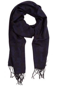 Men's wool scarf(104263870)