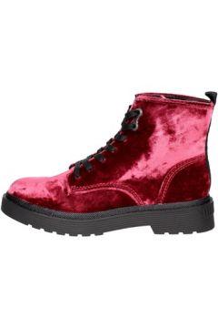 Boots Calvin Klein Jeans R0553(115570007)