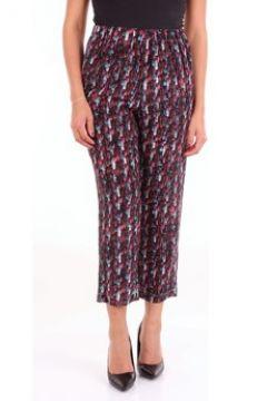 Pantalon Marni PAMAO14A00TSE97(115538320)