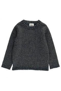 Pullover aus Lurex Pettirosso(113612421)