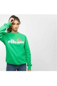 Sweat-shirt Ellesse Heritage Sweat crew AGATA(115554835)