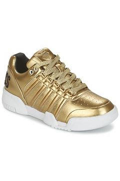 Chaussures K-Swiss GSTAAD(115384981)