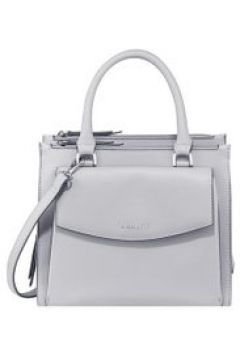 Fiorelli Mia Grab Bag - Steel020(111121807)