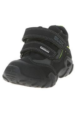 Ботинки IMAC(110386902)