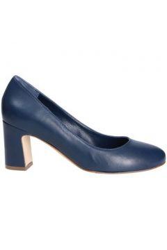 Chaussures escarpins The Seller -(127873223)